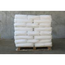 Chlorure de Calcium Perlé  97% ( 40 sacs de 25kg) Produits déglaçants