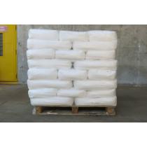 DIMIX   (Mélange de 35% NACL2+ 65% NACL)  48 sacs de 25kg   efficacité longue durée  Produits déglaçants