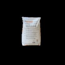 Viaform® Granular en sacs de 25kg Sel écologique