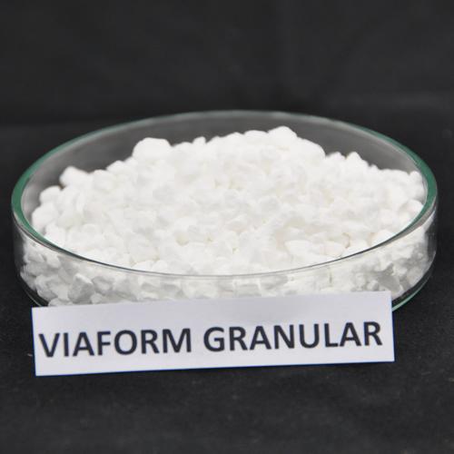 viaform granular