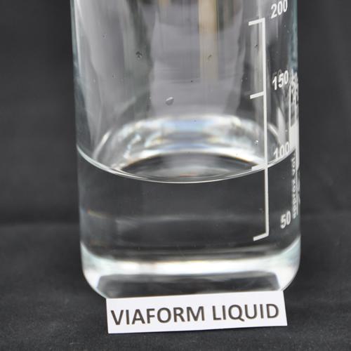 viaform liquide