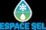 Matériel et produit de déneigement, viabilité hivernale | Espace Sel